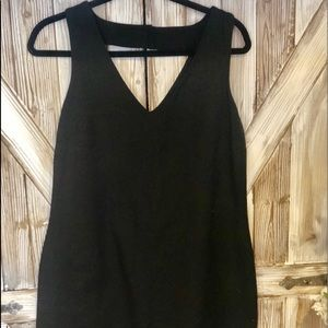 Banana Republic LBD - Excellent Condition